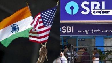 Photo of #usvsindia ট্রেন্ডে গা ভাসালো স্টেট ব্যাংক অফ ইন্ডিয়াও, তুমুল ট্রোল করল মার্কিনীদের
