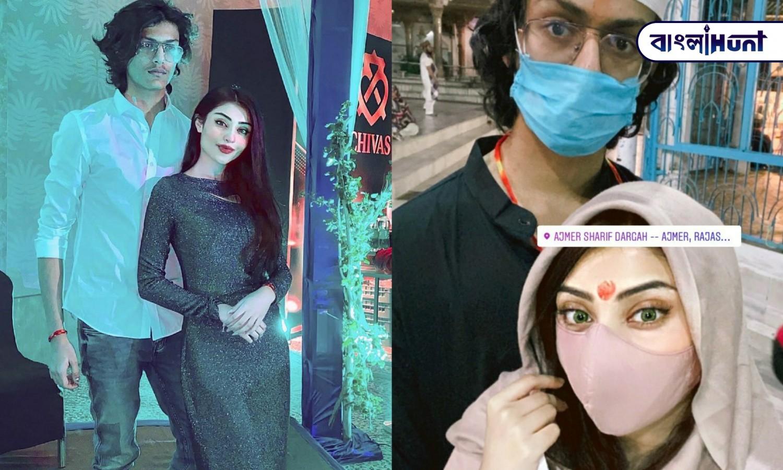 IMG 20210108 130534 Bangla Hunt Bengali News
