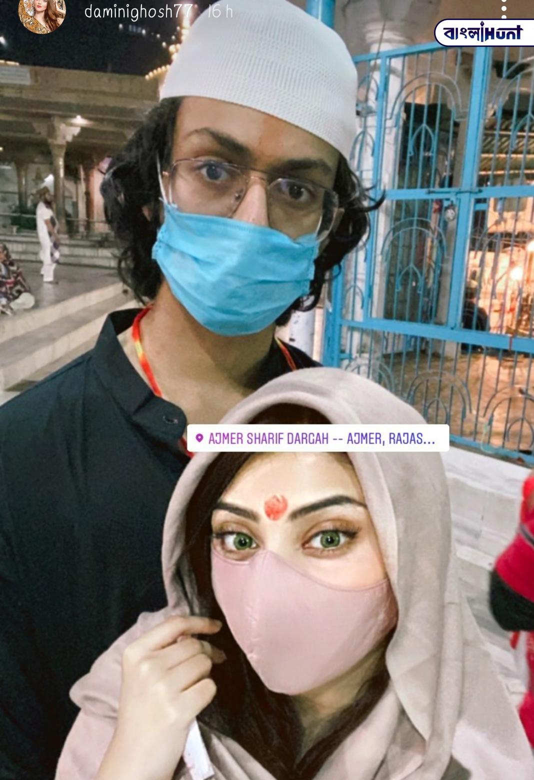 IMG 20210108 131017 Bangla Hunt Bengali News
