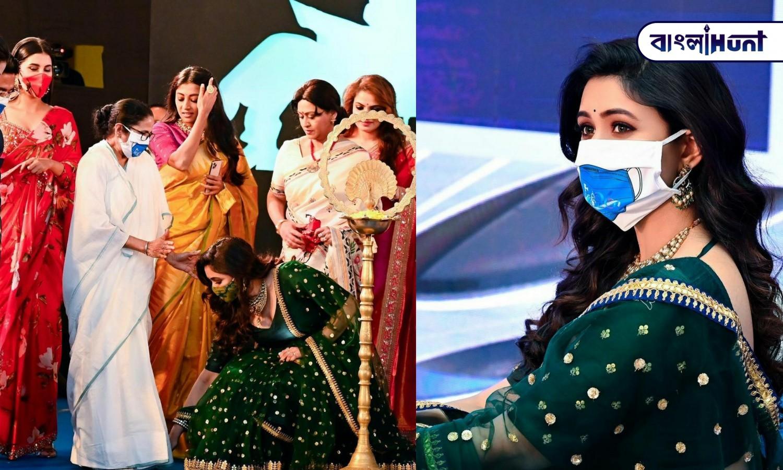 IMG 20210109 134355 Bangla Hunt Bengali News