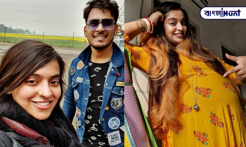 IMG 20210113 202040 Bangla Hunt Bengali News