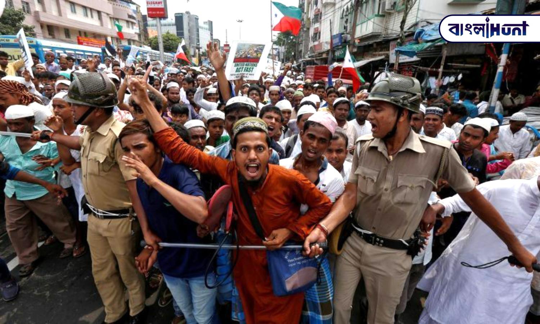 IMG 20210114 152319 Bangla Hunt Bengali News