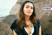 Photo of ব্যান করা হোক 'তাণ্ডব' ওয়েব সিরিজ, দাবির বিরুদ্ধে মুখ খুললেন স্বরা ভাস্কর