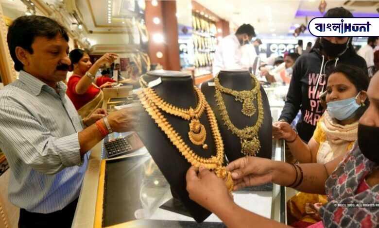 silver gold price on 16 th september in kolkata