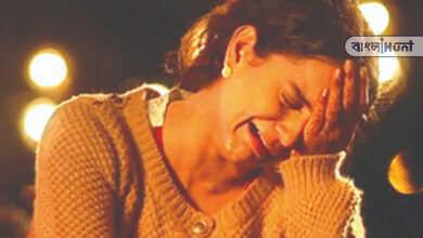 Photo of কৃষক আন্দোলন ইস্যুতে একের পর এক বিতর্কিত টুইট, একাধিক বড় কোম্পানির বিজ্ঞাপন হাতছাড়া কঙ্গনার