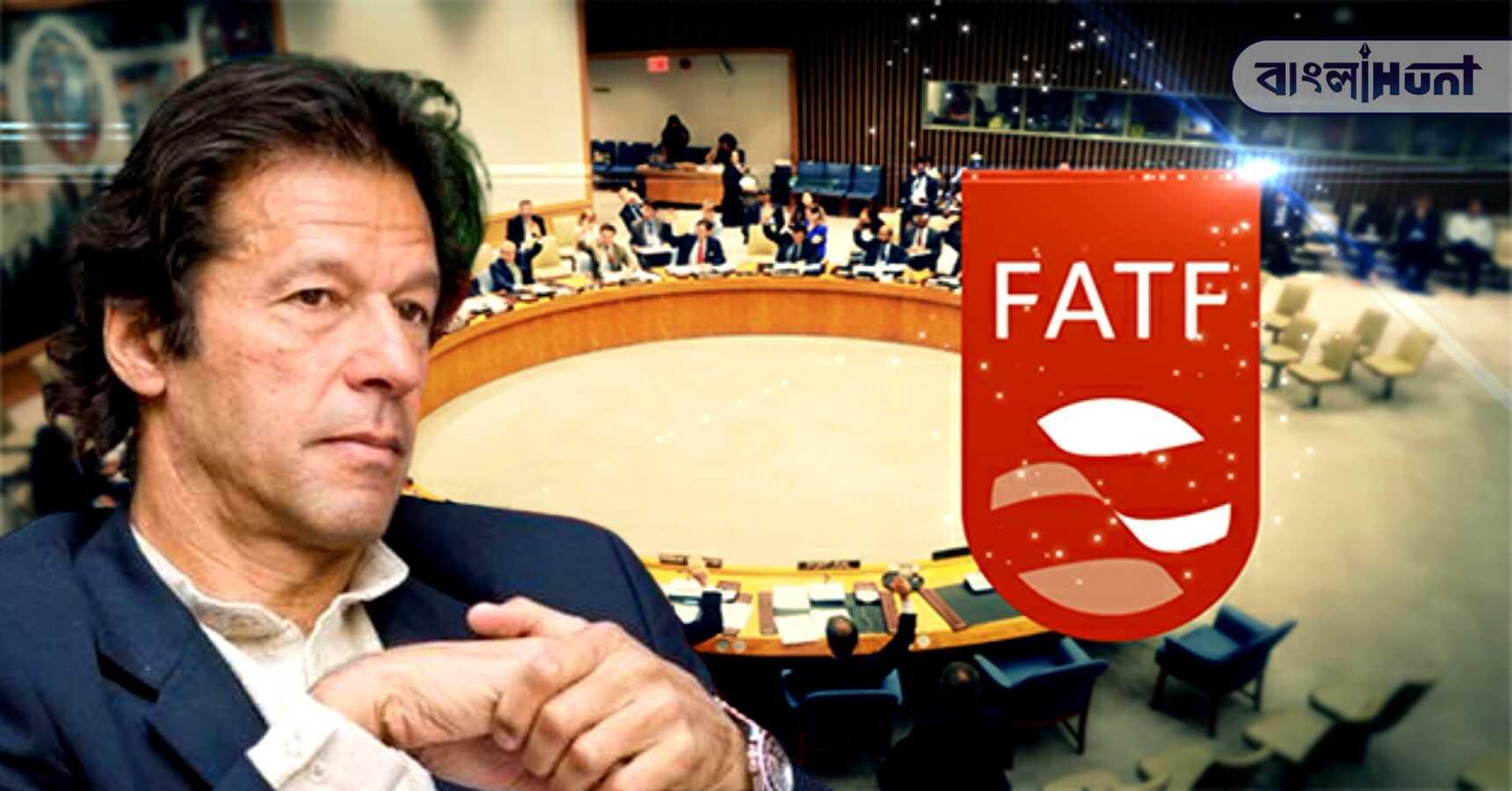 pakistan suffered 38 billion for terrorist support