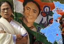 Photo of টিকিট না পেয়ে দল ছাড়লেন দাপুটে তৃণমূল বিধায়ক