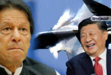 Photo of চিটিংবাজ চীনের ফাঁদে পড়ল পাকিস্তান! ৪৭০০ কোটি টাকা গেল জলে
