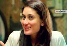 Photo of আসছে 'জব উই মেট'এর সিক্যুয়েল! মনের মতো 'গীত'কে পছন্দ করেছেন করিনা নিজেই