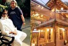 Photo of বাড়ি নয় রাজপ্রাসাদ! অমিতাভ বচ্চনের এই বাড়িতেই হয়েছিল বেশকিছু সুপারহিট ছবির শুটিং