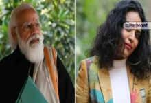 Photo of 'ভারতের নতুন প্রধানমন্ত্রী দরকার', টুইট বিতর্কে স্বরাকে তুলোধনা নেটজনতার