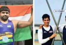 Photo of টোকিও অলিম্পিকে নাম সুনিশ্চিত করলেন আরো তিন ভারতীয় ক্রীড়াবিদ