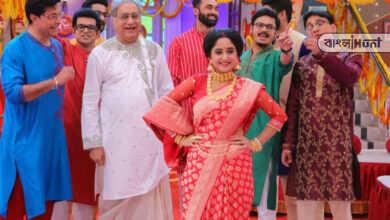 Photo of আবারো সেরার সেরা 'মিঠাই', মোদক পরিবারের জন্য সপ্তাহের সেরা চ্যানেল জি বাংলা