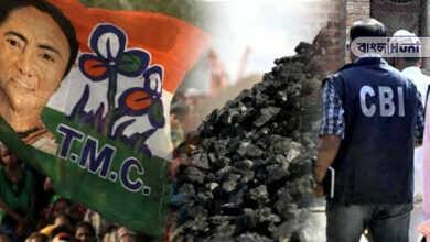 Photo of নারদার পর কয়লা কাণ্ডে তৎপর CBI, তৃণমূলের রাঘববোয়ালের বিরুদ্ধে এমাসেই চার্জশিট