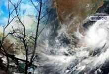 Photo of রাতেই শুরু গুলাবের তান্ডব, এবার ভাসবে বাংলার সাতটি জেলা: আজকের আবহাওয়া