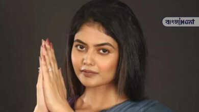 Photo of 'বাপ দেখেনি ছাগল, ছেলে মুরগি দেখেই পাগল', সায়নীর মন্তব্যে পালটা 'কন্ডোম দিদি' বলে কটাক্ষ নেটনাগরিকের