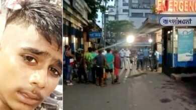 Photo of খাস কলকাতায় গণপিটুনিতে খুন নাবালক, দানা বাঁধছে একের পর এক রহস্য