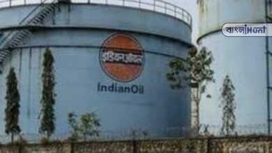 Photo of প্রচুর শূন্যপদে নিয়োগ করতে চলেছে Indian Oil, আজই করুন আবেদন