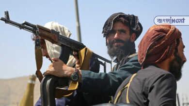 Photo of আফগানিস্তানে ভারতীয় বায়ুসেনার ঝুঁকিপূর্ণ উদ্ধারকাজ, তালিবানরাজের ভয়াবহতা নিয়ে নতুন ছবি আসছে বলিউডে