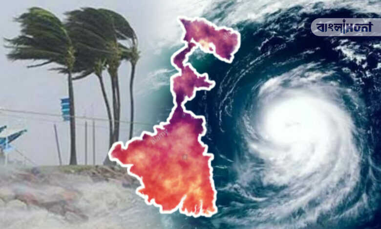 weather cyclone