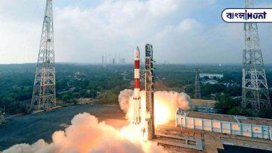 Photo of ২১ এর শুরুতেই মহাকাশে আরও একটি অভিযানে নামছে ISRO, নতুন ইতিহাস তৈরি করবে ভারত