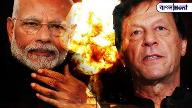 "Photo of 'শীঘ্রই PoK-র অবৈধ কবজা খালি করুন"" পাকিস্তানকে চরম হুঁশিয়ারি ভারতের"