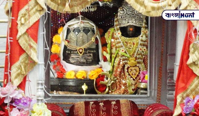 Kheer Bhawani Temple in Srinagar Akshey25 wikipedia Bangla Hunt Bengali News