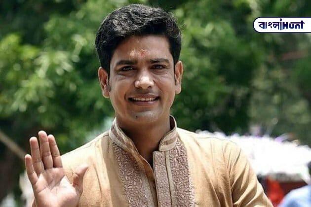 Laxmiratan Shukla 630x420 1 Bangla Hunt Bengali News