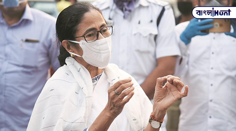 Mamata Banerjee 1200 2 Bangla Hunt Bengali News