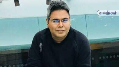 """Photo of 'বেঁচে থাকতে কিছু করুন, মৃত্যুর পর কান্নাকাটি করবেন না"""" করোনা নিয়ে মোদীকে খোঁচা মীরের"""