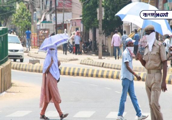 Odisha towns si22749 Bangla Hunt Bengali News