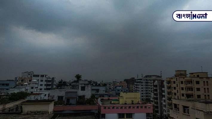 Rain20190605002156 Bangla Hunt Bengali News