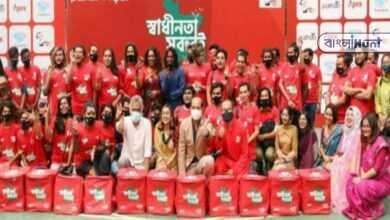 Photo of প্রসংশার বন্যা! তৃতীয় লিঙ্গের ৫০ জনকে চাকরি দিল ফুড ডেলিভারি সংস্থা