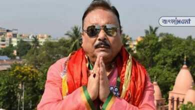 Photo of গাড়ি নেই, ব্যাংকে জমা কোটি টাকার বেশি! হলফনামায় হিসাব দিলেন 'মদন দা'