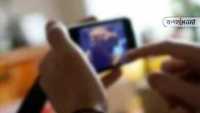 Photo of জঘন্য! নীল ছবি দেখে ৬ বছরের বোনকে ধর্ষণ করলো ১২ বছরের ভাই! অনলাইন ক্লাসের ফাঁকেই এই আসক্তি
