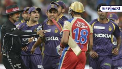 Photo of IPL-কে কলঙ্কিত করেছে এই ঘটনা গুলি, যা মন ভেঙ্গে দিয়েছিল হাজার হাজার ক্রিকেটপ্রেমীর