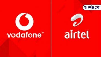 Photo of Jio কে টক্কর দিয়ে ১৯ টাকায় আকর্ষনীয় অফার আনল Vodafone ও Airtel