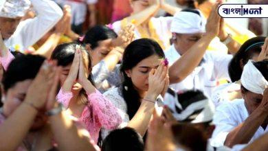 Photo of মুসলিম বহুল ইন্দোনেশিয়ায় হতে চলেছে প্ৰথম হিন্দু ইউনিভার্সিটি, সুগ্রীবের নামে হবে নামকরণ