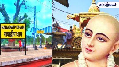 Photo of মহাপ্রভুর শহর নবদ্বীপ পেতে চলেছে হেরিটেজ তকমা