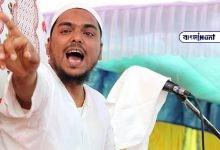 Photo of বিজেপি দশটা মারলে, আমরা বিশটা মারব! ঘোষণা আব্বাস সিদ্দিকীর