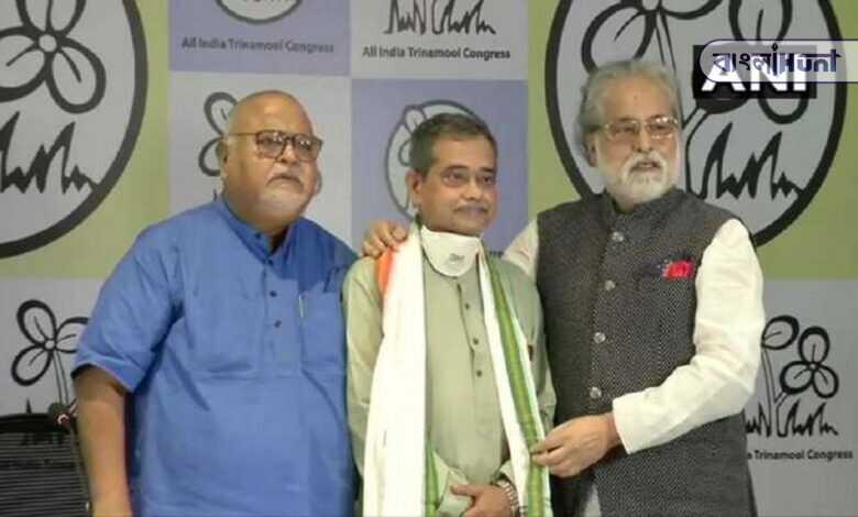 abhijit-mukherjee-joined-in-tmc