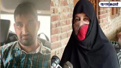 Photo of ধৃত ISIS জঙ্গি আবু ইউসুফের মায়ের স্বীকারোক্তি, তিন বছর ধরে বিস্ফোটক বানাচ্ছিল ছেলে