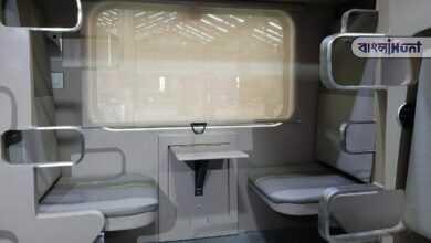 Photo of একদম কম খরচে করুন AC কোচে সফর, ভারতীয় রেল আনছে দুর্দান্ত সুবিধা