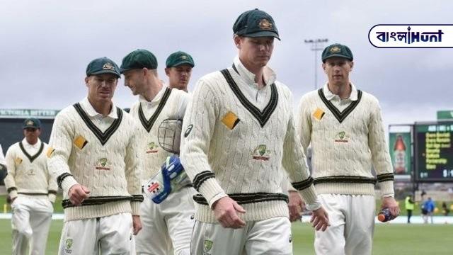 australian cricket tnd 640x360 1 Bangla Hunt Bengali News