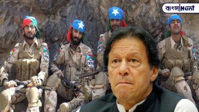 Photo of BIG BREAKING: পাকিস্তানের সেনার উপর হামলা বালোচ বিদ্রোহীদের, নিকেশ সাত পাক জওয়ান
