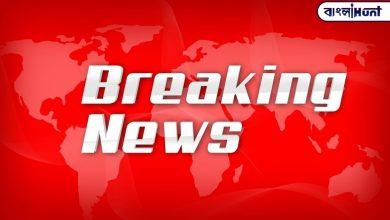 Photo of BREAKING NEWS: করোনায় আক্রান্ত হলেন মুখ্যমন্ত্রী, ট্যুইট করে নিজেই জানালেন তিনি
