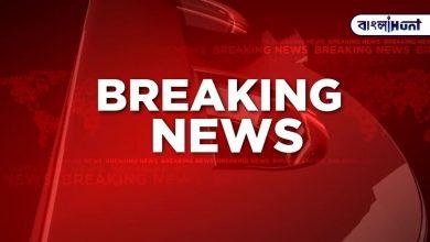 Photo of Breaking: উত্তর প্রদেশের পর মধ্যপ্রদেশ! শ্রমিকদের নিয়ে যাওয়া ট্রাক পাল্টি খেল! মৃত পাঁচ, আহত ১৫