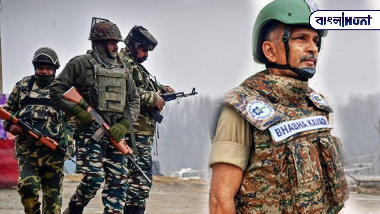 bullet proof jacket Bangla Hunt Bengali News