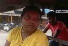 Photo of গরীর সেবার সংকল্প নিয়ে রায়গঞ্জে হেভিওয়েটদের বিরুদ্ধে নির্দল প্রার্থী মহিলা অটোচালক মঞ্জু