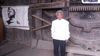 Photo of নেতাজি সুভাষ চন্দ্র বোসের আশ্রয় নেওয়া গ্রামে মোবাইল নেটওয়ার্ক তৈরির জন্য নেই BSNL এর টাকা